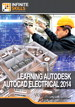 , Learning AutoCAD Electrical 2014