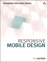 Responsive Mobile Design: Designing for Every Device