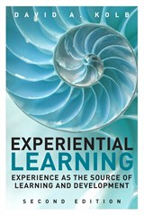Experiential Learning: Experience as the Source of Learning and Development, 2nd Edition