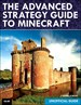 Advanced Strategy Guide to Minecraft, The