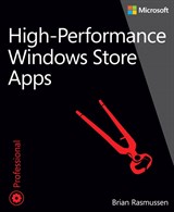 High-Performance Windows Store Apps