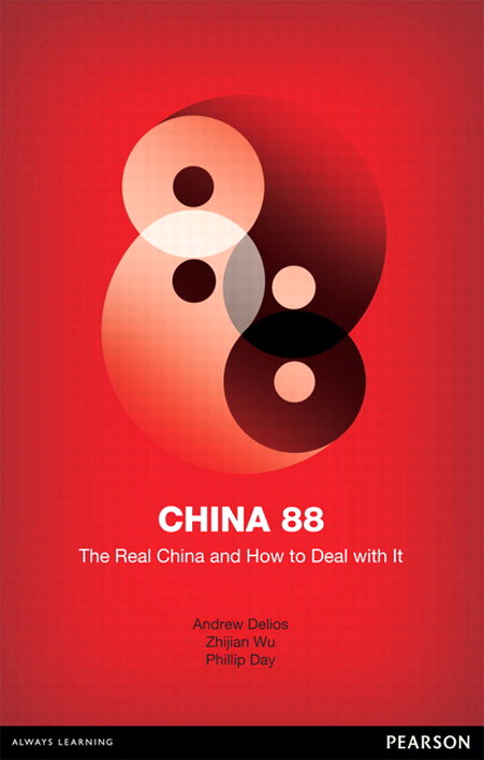China 88: The Real China and How to Deal with It