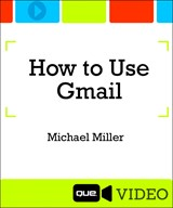 Part 1: Sending and Receiving Email with Gmail
