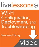 Lesson 10: Troubleshooting Application Specific Issues, Downloadable Version