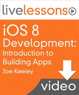 Lesson 4: Adding Interactions to Your App, Downloadable Version