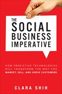 The Social Business Imperative
