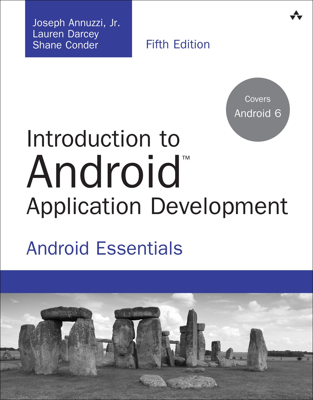 Introduction to Android Application Development: Android Essentials, 5th Edition