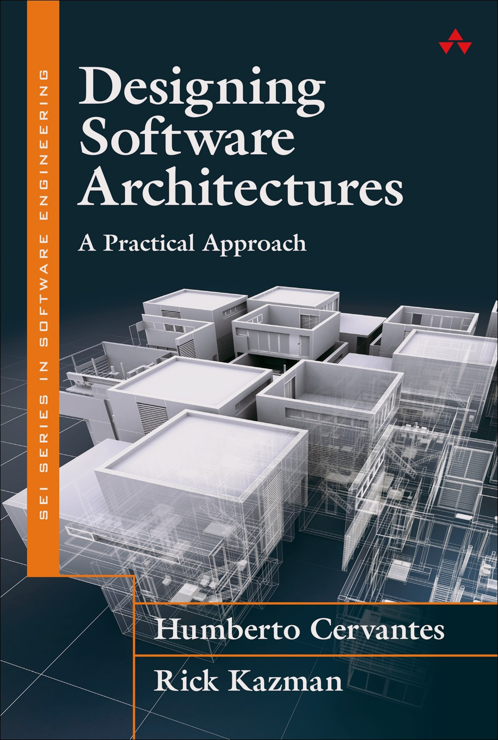 Designing Software Architectures: A Practical Approach