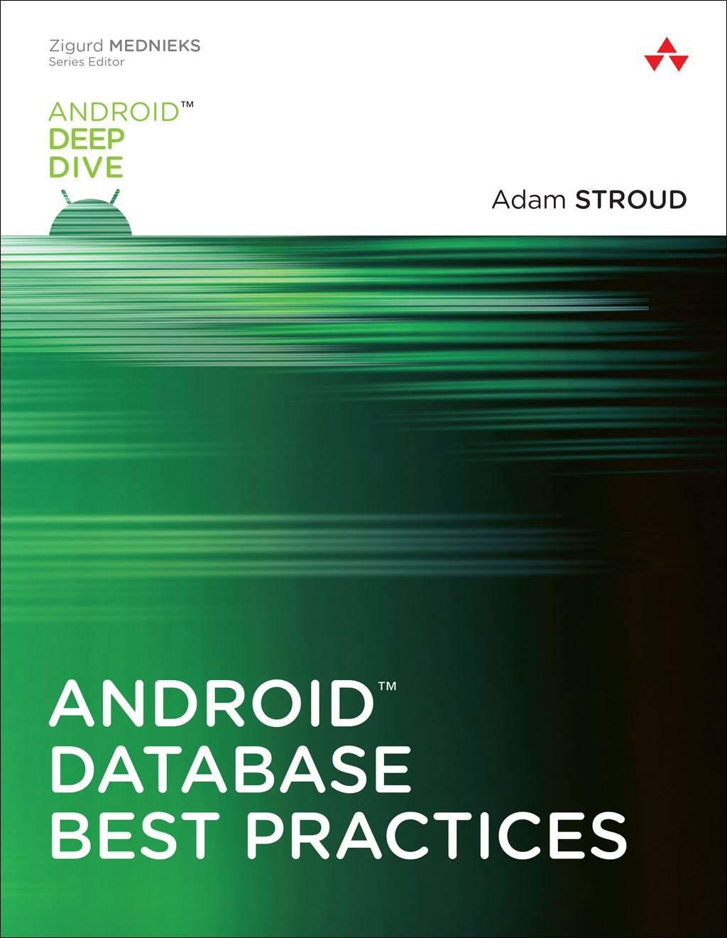 Android Database Best Practices