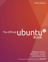 Official ubuntu book the 9th edition informit widget official ubuntu book the 9th edition fandeluxe Gallery