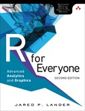 R for Everyone, Second Edition