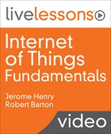 Internet of Things (IoT) Fundamentals