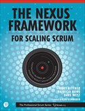 The Nexus Framework for Scaling Scrum