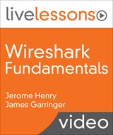 Wireshark Fundamentals