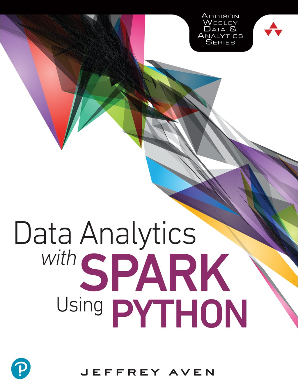 How Applications are Executed on a Spark Cluster