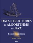 Data Structures and Algorithms in Java, 2nd Edition