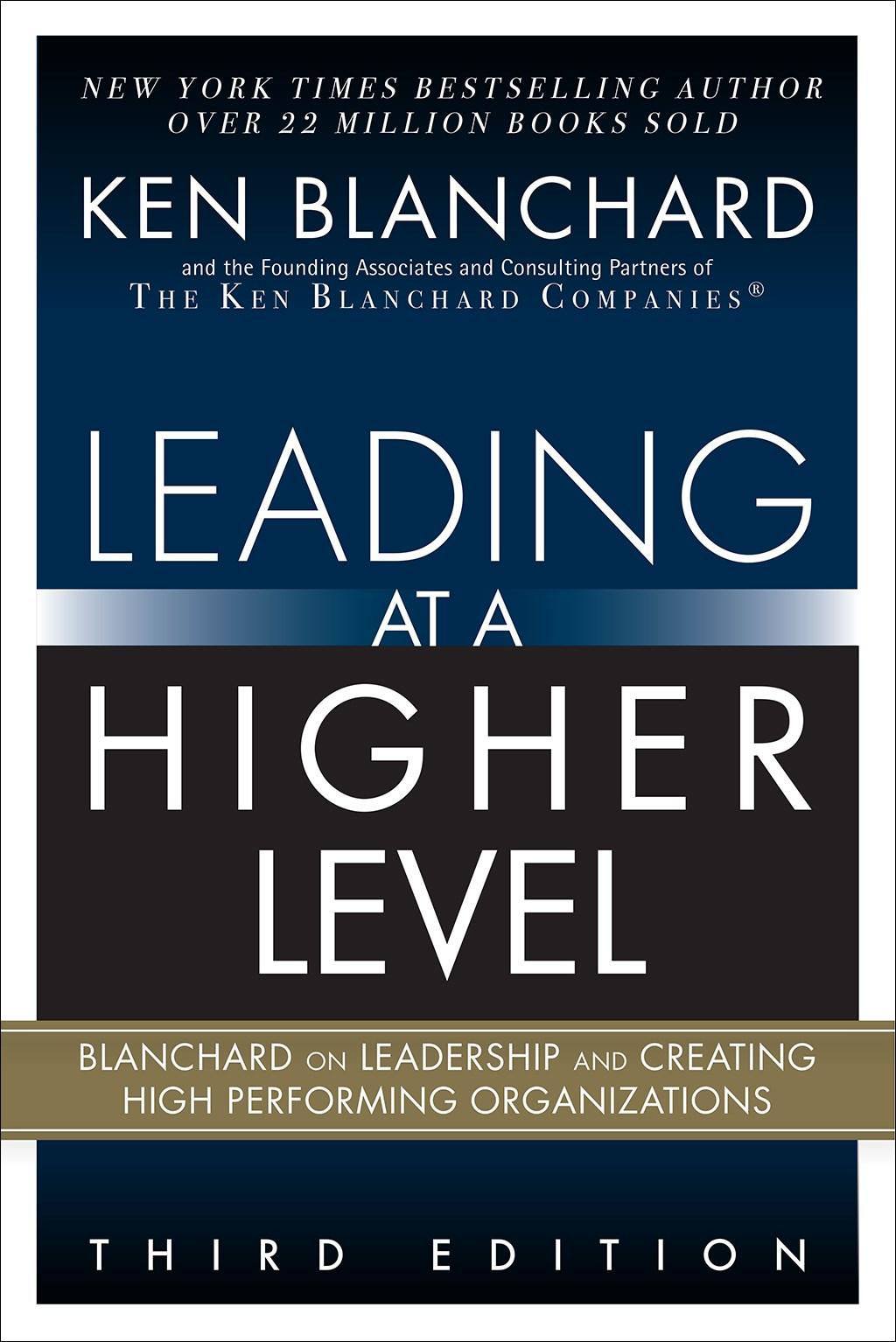 Is Your Organization High Performing?