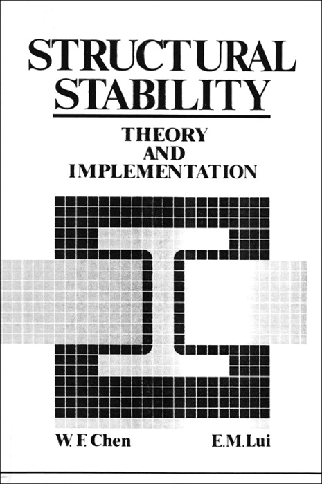 Structural Stability: Theory Implementation