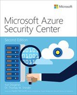 Microsoft Azure Security Center, 2nd Edition