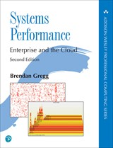 Systems Performance, 2nd Edition