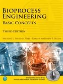 Bioprocess Engineering, Third Edition