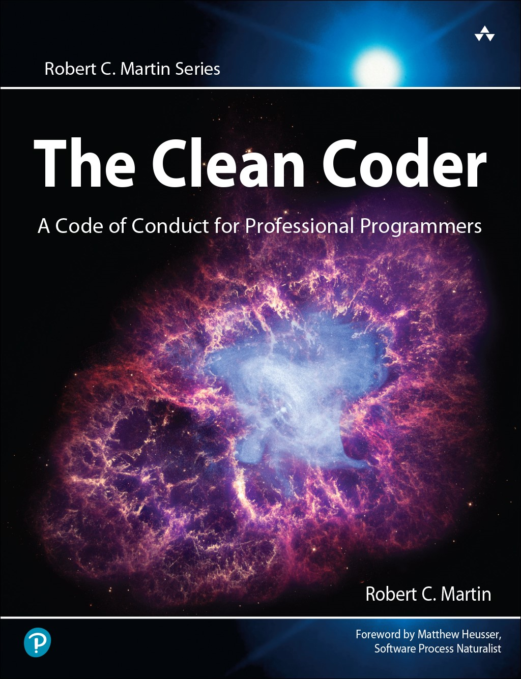 Clean Coder, The: A Code of Conduct for Professional Programmers