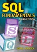 SQL Fundamentals, 3rd Edition
