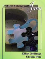 problem solving in data structures & algorithms using java pdf
