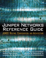 juniper networks reference guide junos routing configuration and architecture junos routing. Black Bedroom Furniture Sets. Home Design Ideas