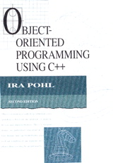 Object-Oriented Programming Using C++, 2nd Edition