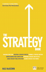 The Strategy Book: The Strategy Book