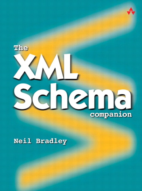 XML Schema Companion, The