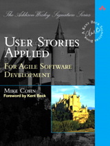 user stories applied type pdf