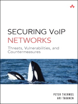 Securing VoIP Networks: Threats, Vulnerabilities, and Countermeasures