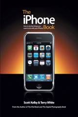 iPhone Book: How to Do the Things You Want to Do with Your iPhone, The