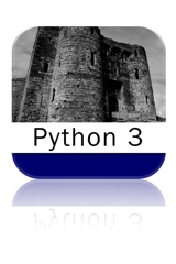Programming in Python 3: A Complete Introduction to the Python Language, App (iPhone), 2nd Edition