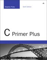 c primer plus 6th edition pdf free download