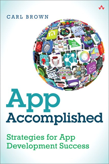 App Accomplished: Strategies for App Development Success