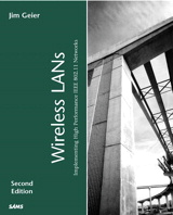 Wireless LANs, 2nd Edition