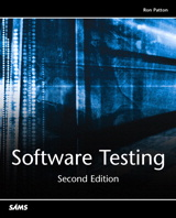 Software Testing, 2nd Edition