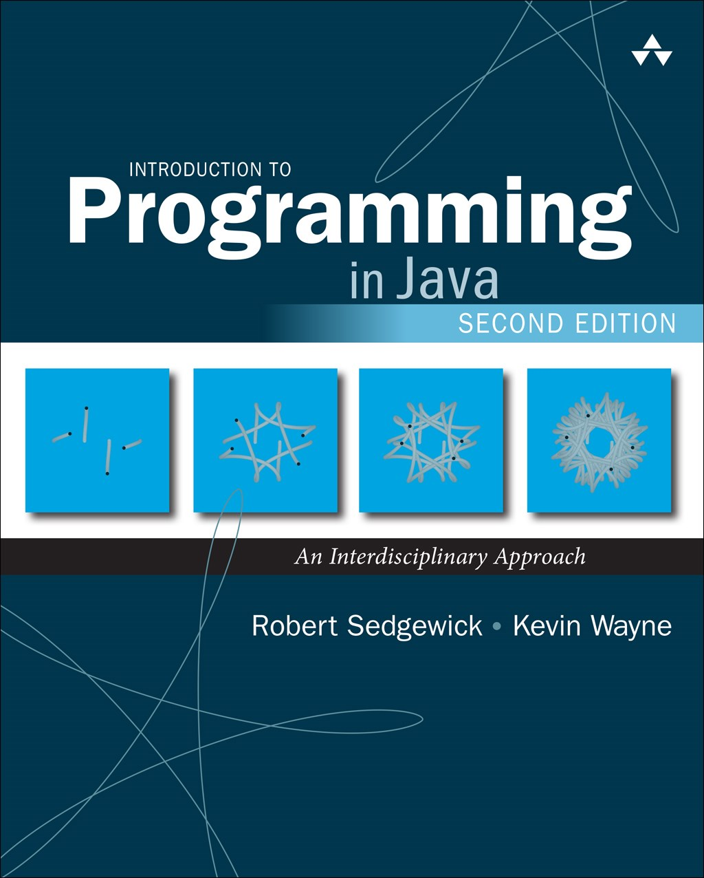 Introduction to Programming in Java: An Interdisciplinary Approach 9780672337840