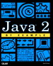 Java 2 by Example