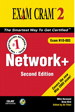 Network+ Exam Cram 2 (Exam Cram N10-003), 2nd Edition