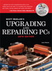 Upgrading and Repairing PCs, 18th Edition
