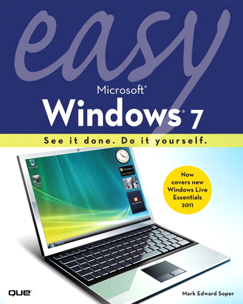 Soper:Easy MS Win 7 _p1