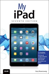 Rosenzweig:My iPad _p7, 7th Edition