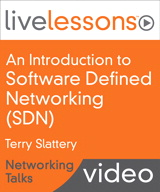 An Introduction to Software Defined Networking (SDN)
