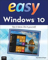 Easy Windows 10