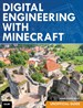 Digital Engineering with Minecraft