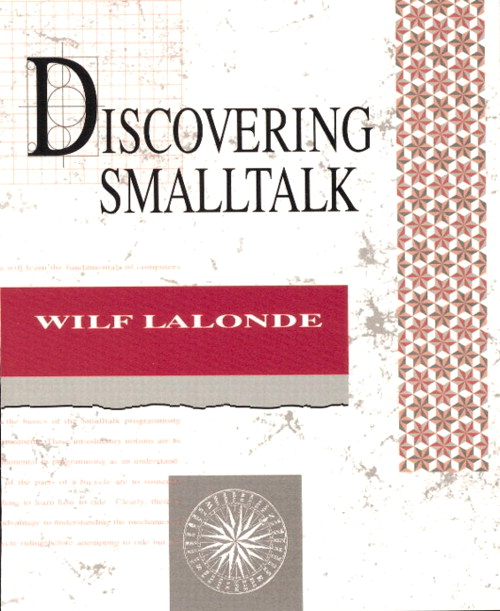 Discovering Smalltalk